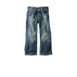 Boys jeans and pants