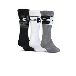 Kids Socks and Tights