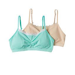 Girls Bras and Underwear