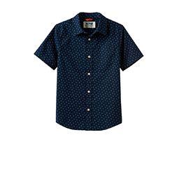 boys shirts & tops