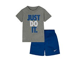 boys activewear