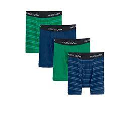 boys socks & underwear