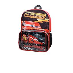 Boys' Backpacks