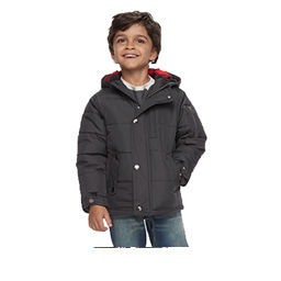 Kid S Clothes Find Kids Clothing Kohl S