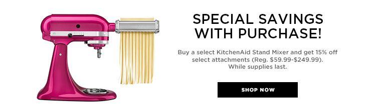 kitchenaid-pwp-20150701.jpg