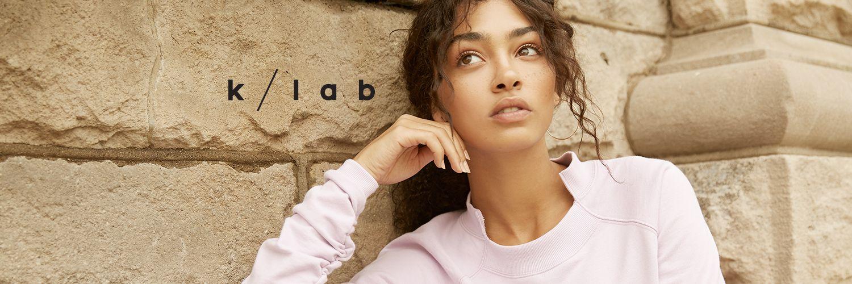 k/lab