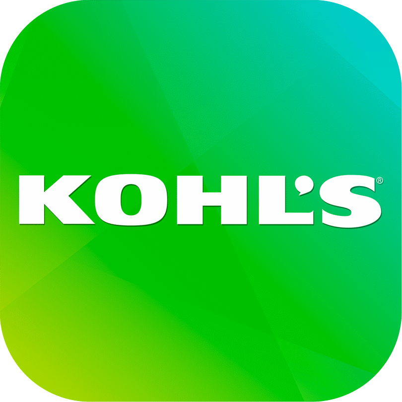 sign up for the yes2you rewards program kohl s