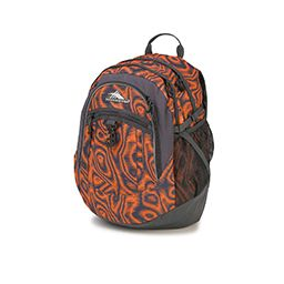 High Sierra Backpacks