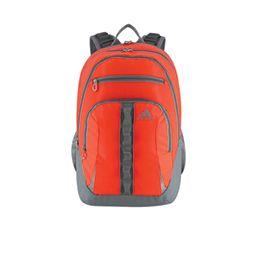 Addidas Backpacks