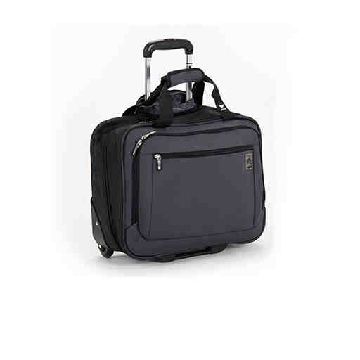 business bags, laptop bags