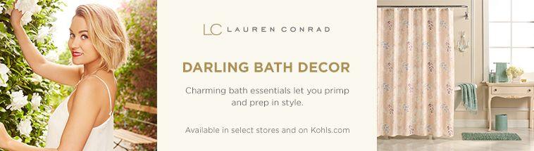 lc-20150407-spotlight-bath.jpg