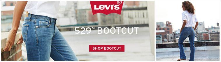 levis-20150202-spotlight-bootcut.jpg