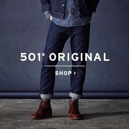 501 Original