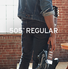505 Regular