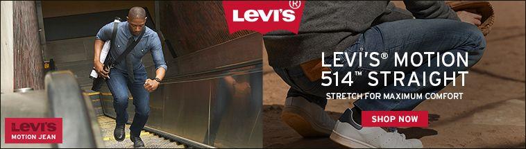 levis-spotlight-150715-mensmotion.jpg