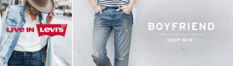 levis-spotlight-20150810-juniors-boyfriend.jpg