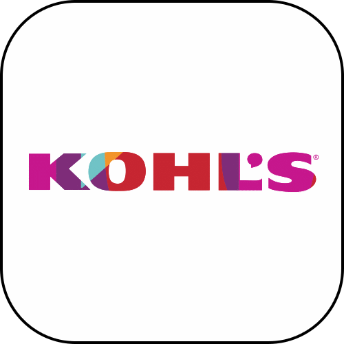 Search kohls activate