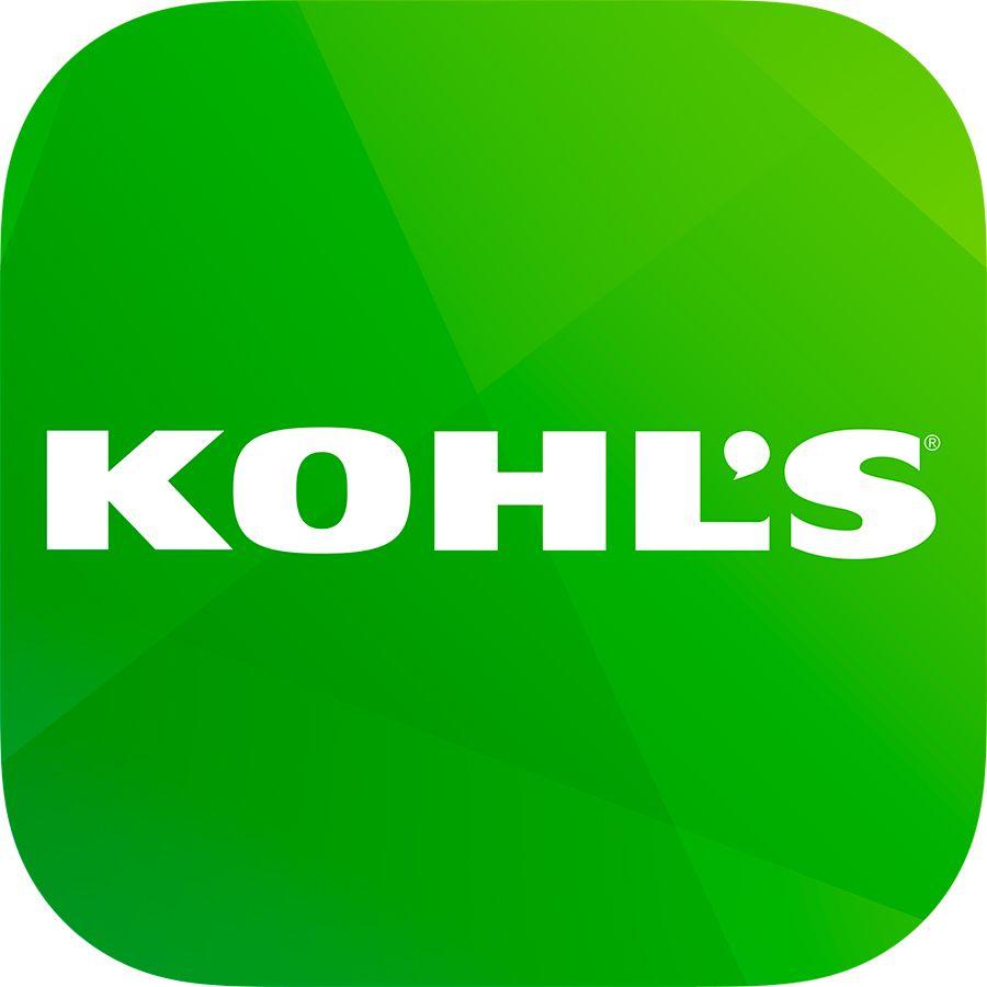 kohls card