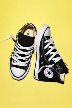 converse shoes official website