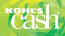 Kohl's Cash®