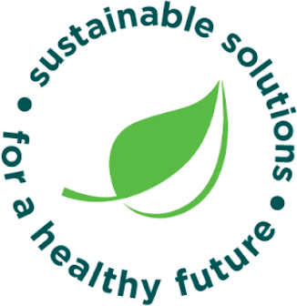 sustainable solutions for a healthy future