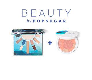 Beauty by popsugar