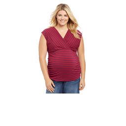 plus maternity