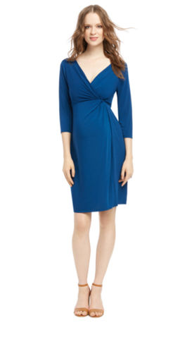 Maternity Clothes: Find Maternity Clothing | Kohl's