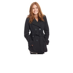 maternity coats & jackets