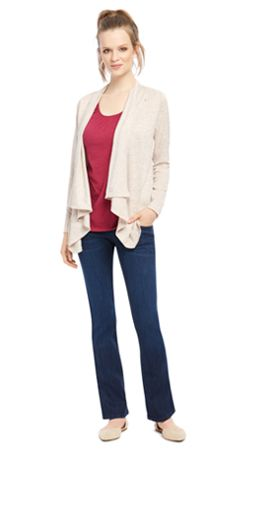 Maternity Clothes: Find Maternity Clothing