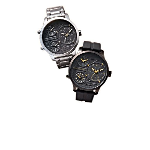 Marc Anthony Watches