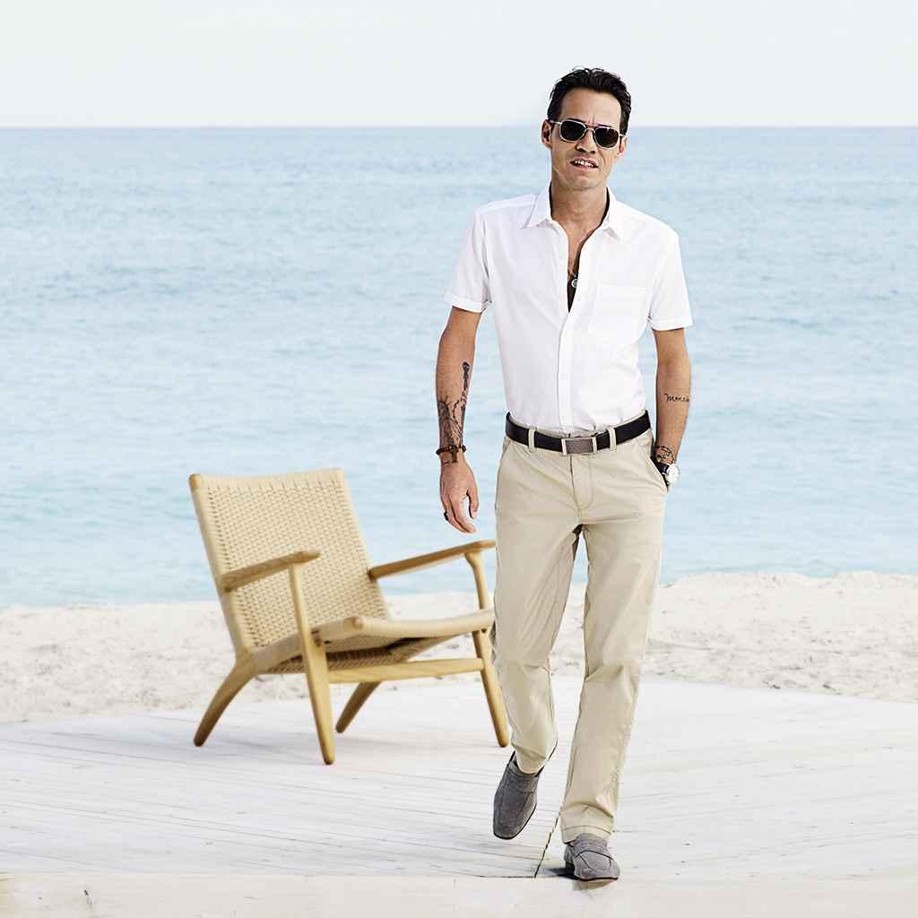 Marc Anthony Clothing Kohl S