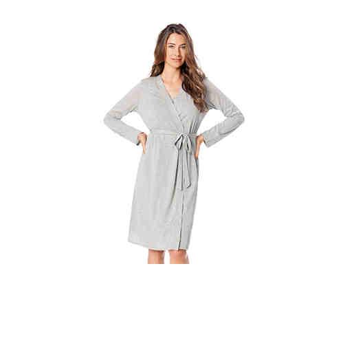 maternity pajama