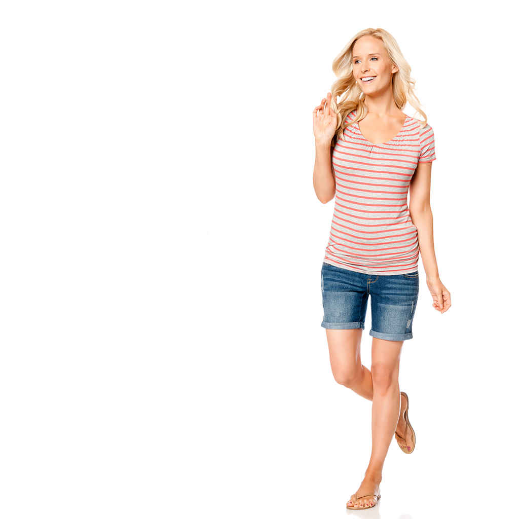Maternity Clothes Find Maternity Clothing Kohl S