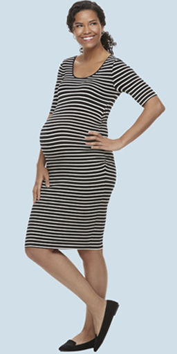 8baecf4096894 Maternity Clothes | Kohl's