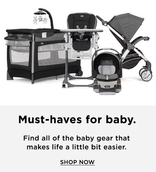 55f612a8e6203 shop strollers and baby gear shop strollers and baby gear