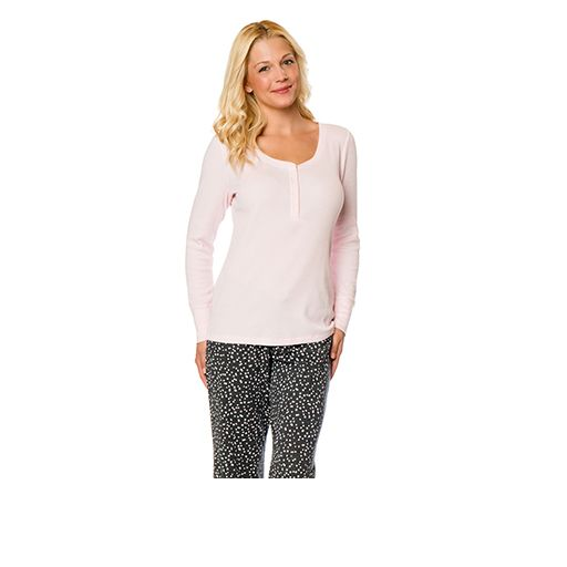Tall Sleepwear For night-time comfort and luxury, our tall sleepwear range has everything you need. Designed especially with tall women in mind, all of our tall pajamas come with extra length to ensure that you won't have to worry about a chilly midriff or ankles!