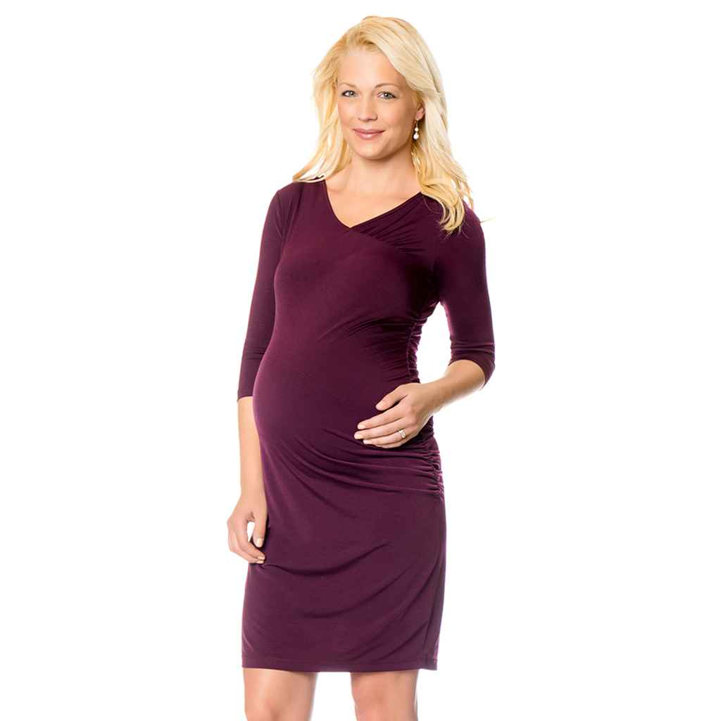 Maternity Guide & Pregnancy Tips | Kohl's