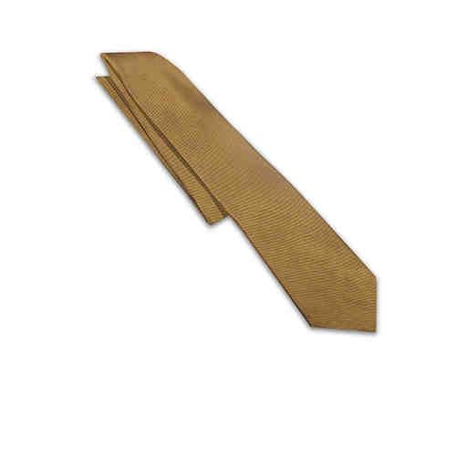 Extra-Long Ties