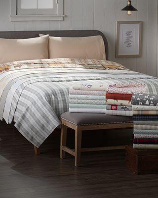 Shop All Bedroom Furniture