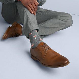 /catalog/mens-shoes.jsp?CN=Gender:Mens+Department:Shoes&icid=me-f1-shoes