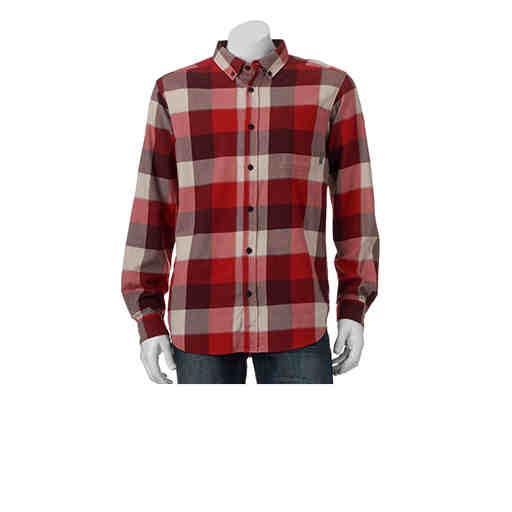Kohls Mens Athletic Clothing