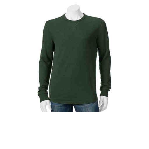 Kohls Mens Clothing Promo Code
