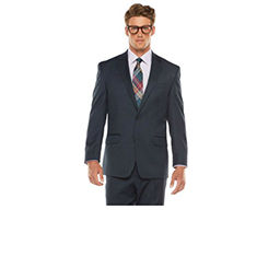 Mens Dress Clothes