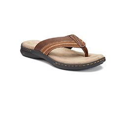Mens Shoes & Sandals