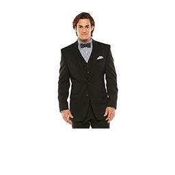 Mens Suits & Blazers