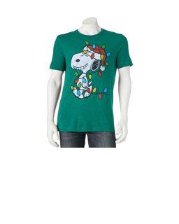 mens graphic tee shirts