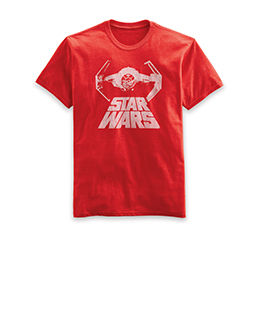 mens graphic tee shirts