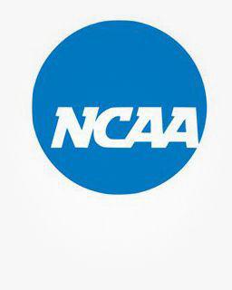 mens NCAA
