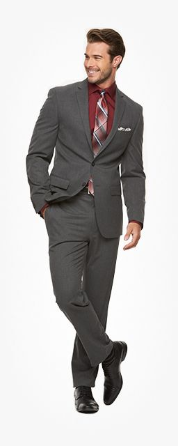 Best Performance Dress Clothes Brands Men